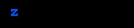 zInformatik